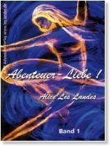 Abenteuer Liebe